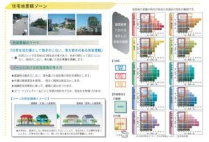 出展:https://www.city.utsunomiya.tochigi.jp/shisei/machizukuri/keikan/1009394.html