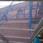 【宇都宮市・さくら市・塩谷郡・芳賀郡】(坂口)|とちのき塗装テック宇都宮店|