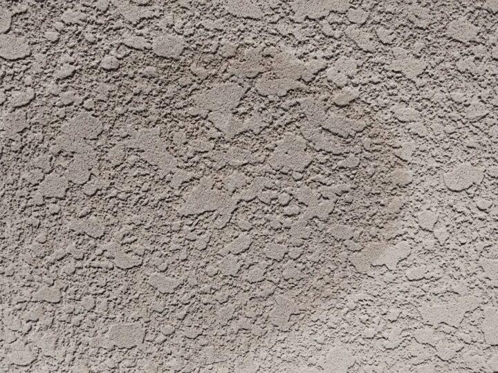 外壁 防水機能の低下